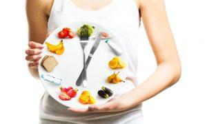 chrononutrition avis