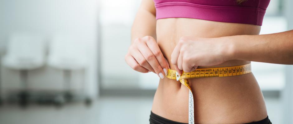 homeopathie pour maigrir