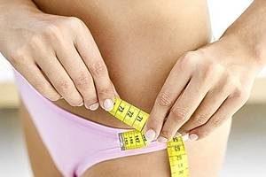 point d'acupuncture pour maigrir