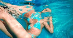 programme natation perte de poids