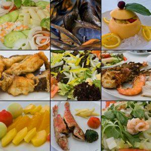 aliment calorique musculation