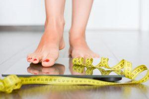 comment maigrir intelligemment