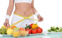 comment maigrir vite en 1 semaine