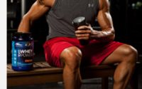 5 conseils pour gagner 5 kg de masse muscle de qualité