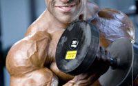 Corriger la musculation